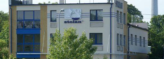Stolan – Elastomer Sp. z o.o.